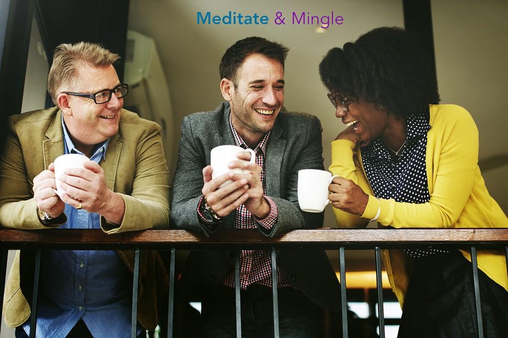 Meditate & Mingle.jpg v 2