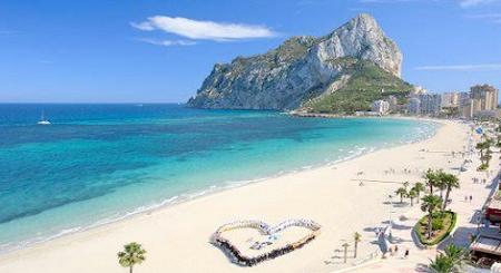 500-x-272-calpe-beach